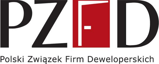 PZFD - logo