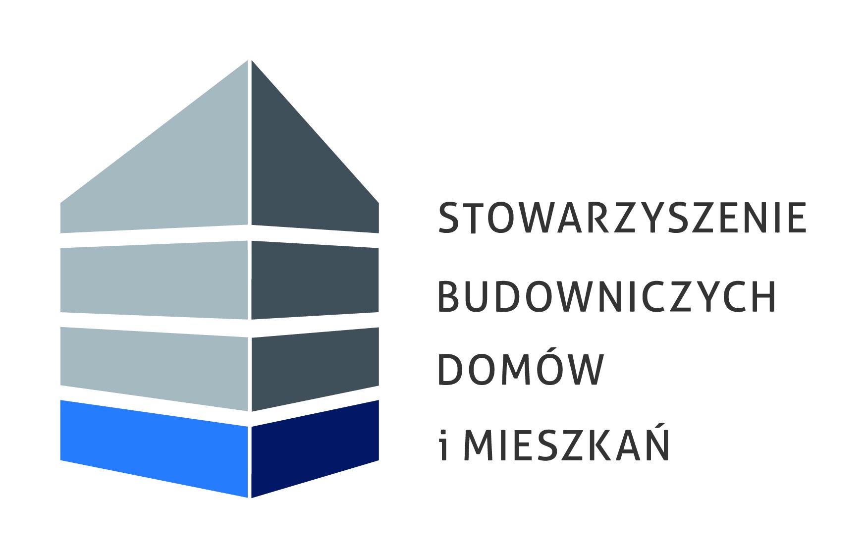 SBDiM - logo